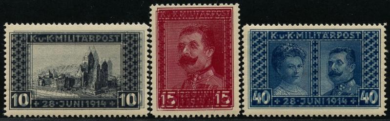 1914 - 1918   Der Untergang der K.u.K. Monarchie - Seite 2 Img65110