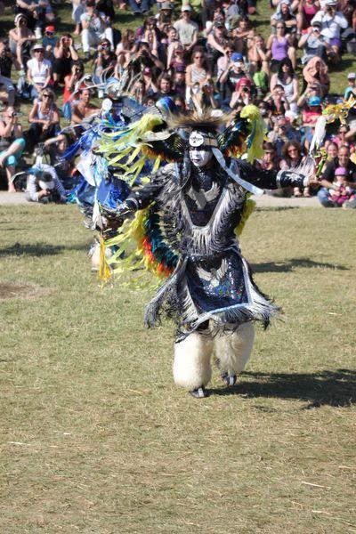 Festival Danse avec la Loue Img_4122