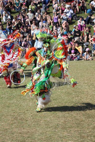 Festival Danse avec la Loue Img_4123