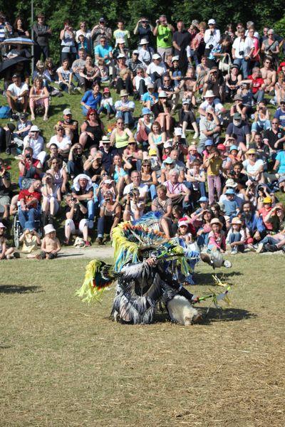 Festival Danse avec la Loue Img_4124