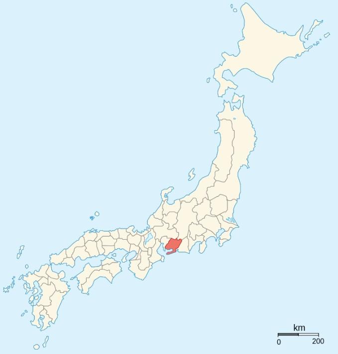 Campagne Japon sur la règle Ronin de Septembre 2014 à Juin 2015 Japan_11