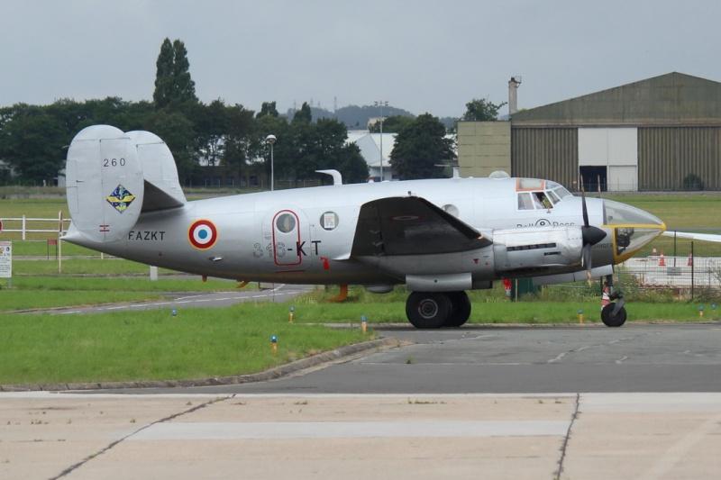 Meeting Aérien du Centenaire du Bourget le 13.07.14 France11