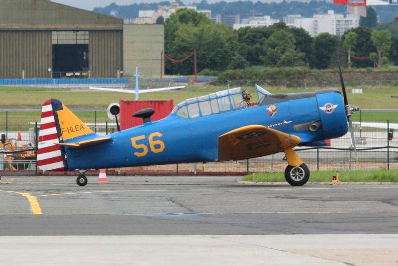Meeting Aérien du Centenaire du Bourget le 13.07.14 Privat13