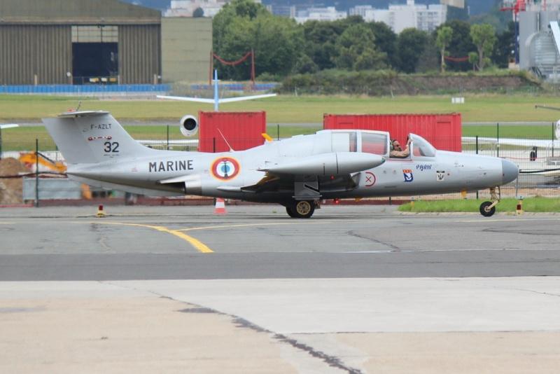 Meeting Aérien du Centenaire du Bourget le 13.07.14 Privat19