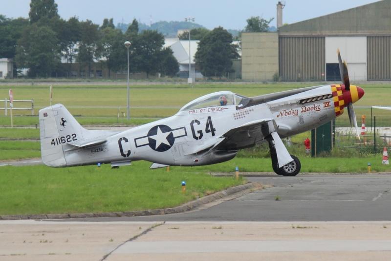 Meeting Aérien du Centenaire du Bourget le 13.07.14 Privat20