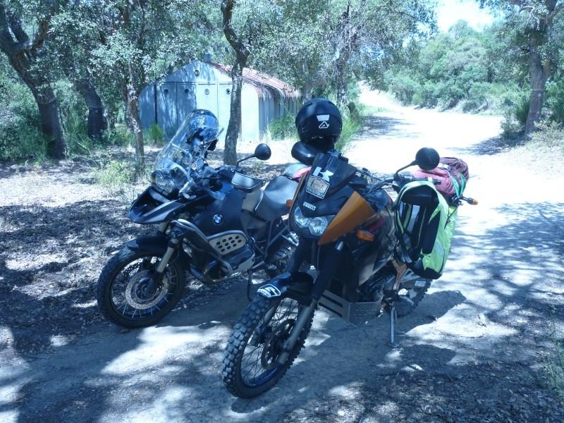 sortie moto dans les PO  P1050413