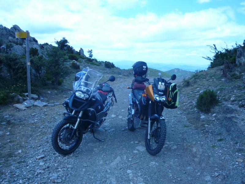 sortie moto dans les PO  P1050415
