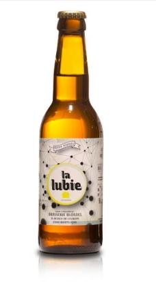 La bière - avec modération machin tout ça...  La_lub10