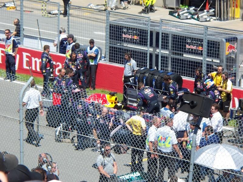 GP F1 Montréal 100_7313