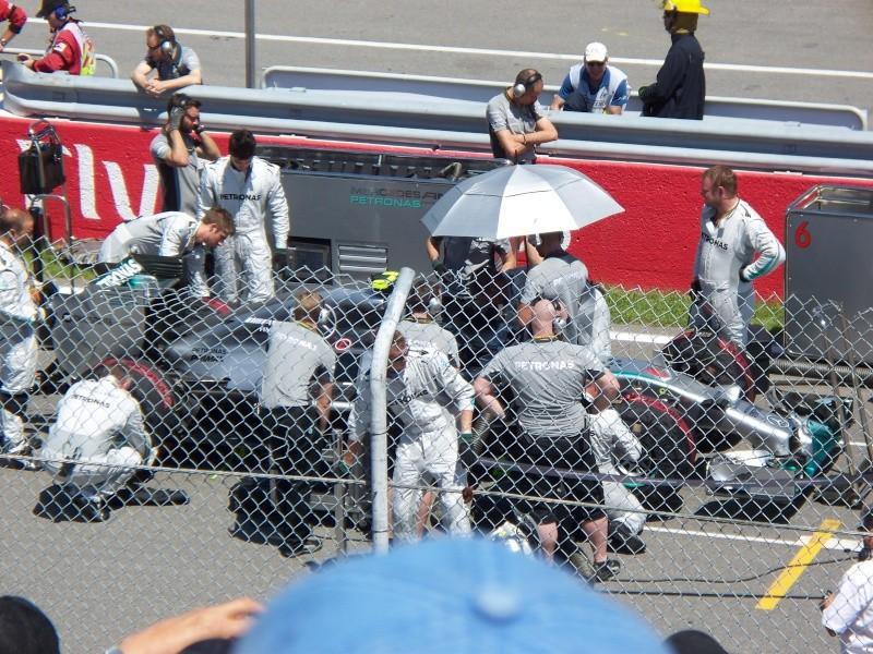 GP F1 Montréal 100_7314