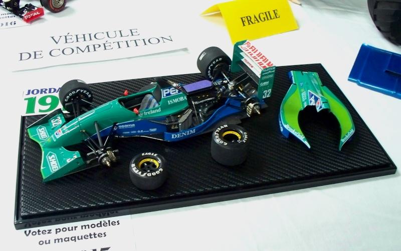 Exposition Amicale de Modèles-Réduits 2014 - Page 3 100_8114