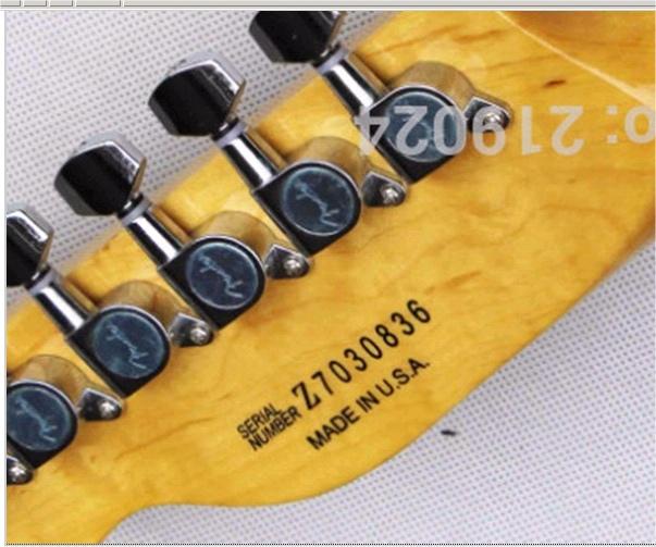 Guitares chinoises (Gibson, Fender, etc..) Telec_11