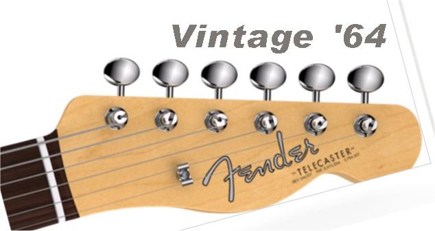 Guitares chinoises (Gibson, Fender, etc..) Telec_15
