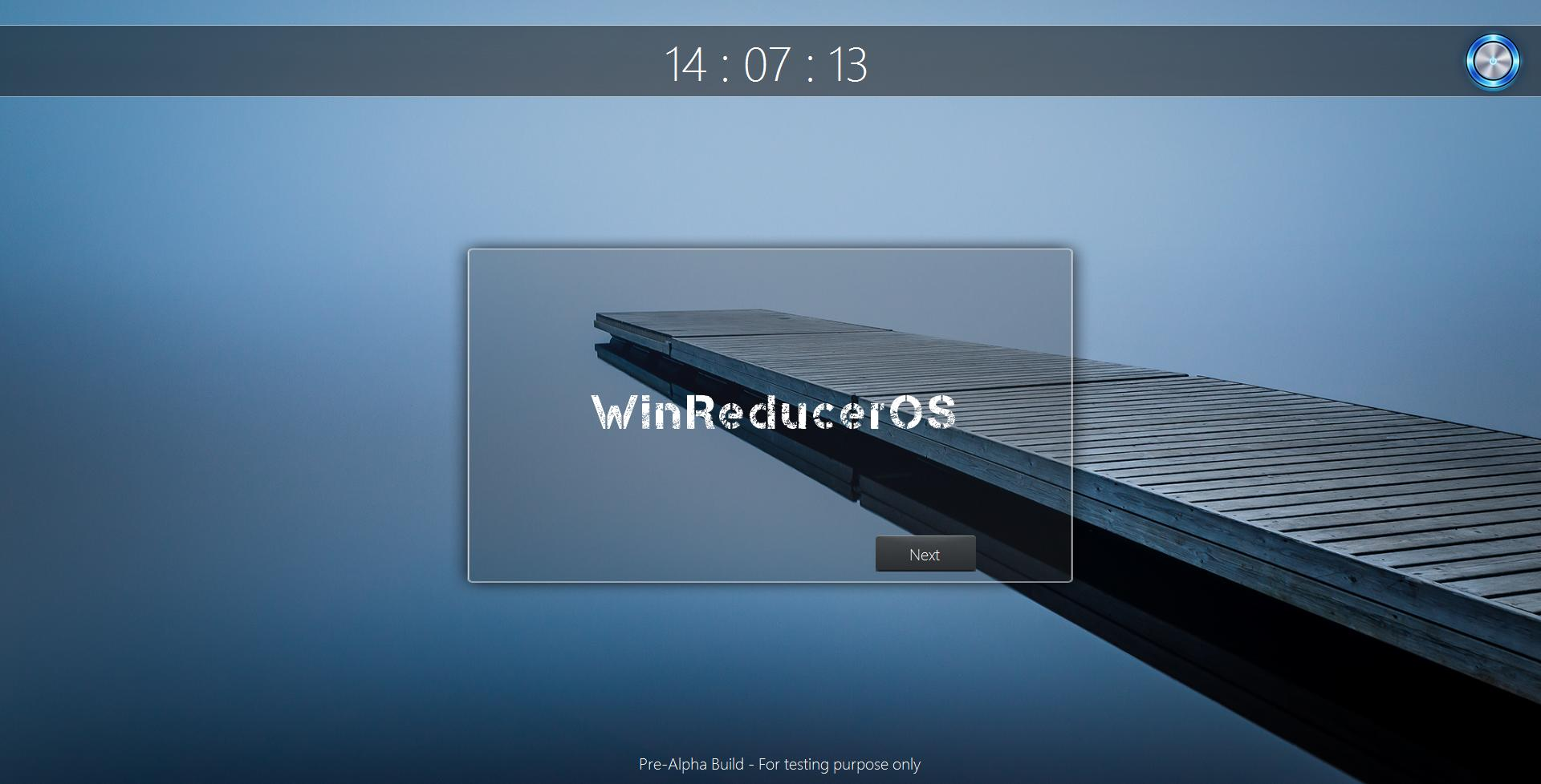 WinReducerOS Introduction 001_110