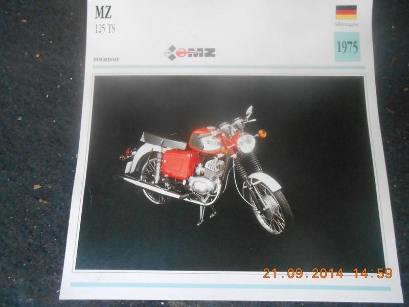 fiche MZ 125TS 1975 Dscn1418