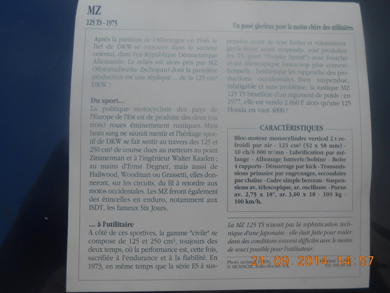 fiche MZ 125TS 1975 Dscn1419