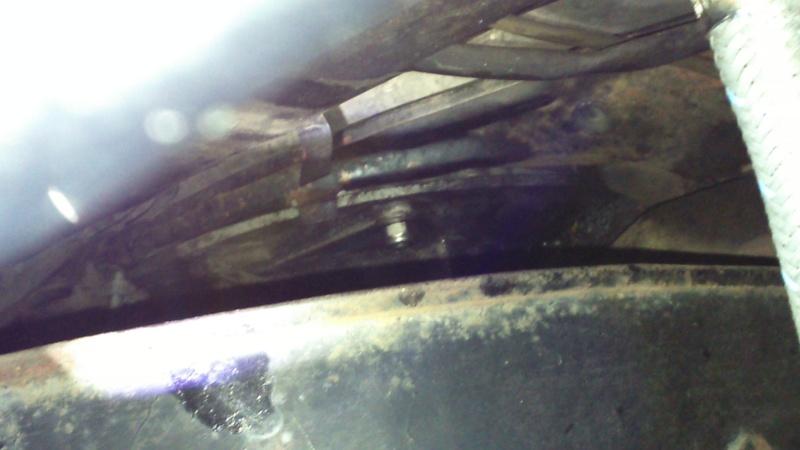 Démarreur et charbons Dsc_0011