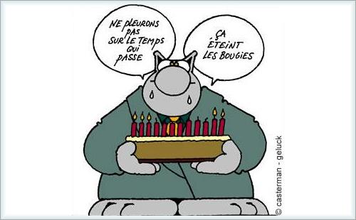 Joyeux Anniversaire  Alain Annive10