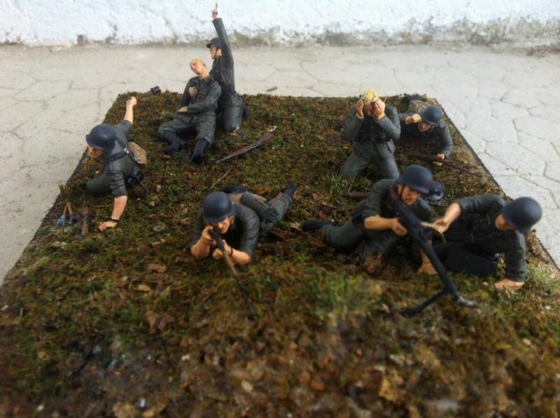 Infanterie Allemande en defense [Terminé] Img_0920