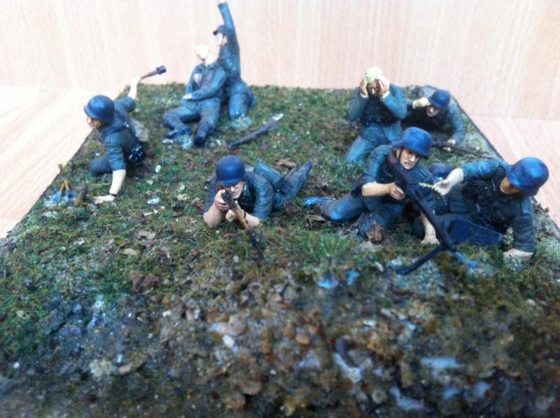 Infanterie Allemande en defense [Terminé] Img_0936