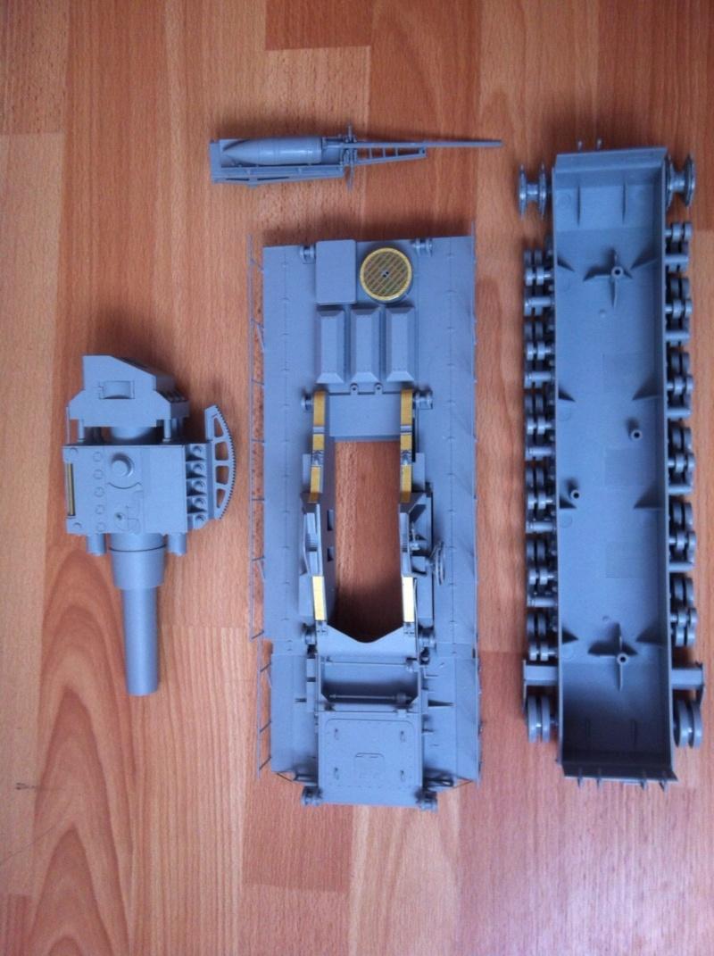 54cm Morser Loki Gerat 041 [Cyber hobby 1/35] -Terminé- Img_0941