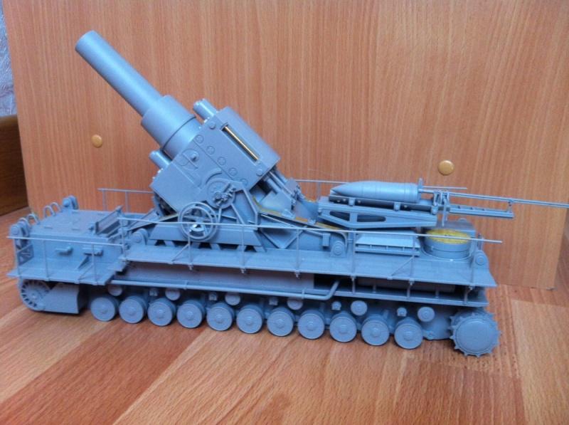 54cm Morser Loki Gerat 041 [Cyber hobby 1/35] -Terminé- Img_0942