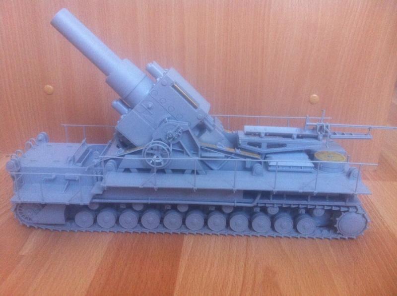 54cm Morser Loki Gerat 041 [Cyber hobby 1/35] -Terminé- Img_0943