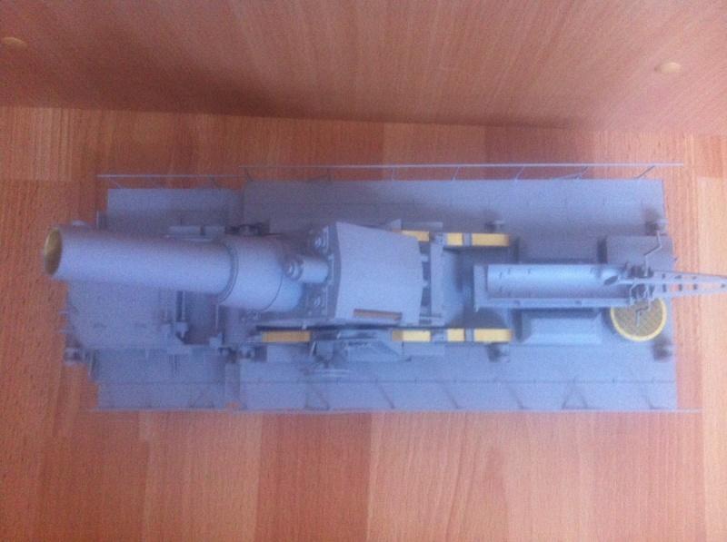 54cm Morser Loki Gerat 041 [Cyber hobby 1/35] -Terminé- Img_0944