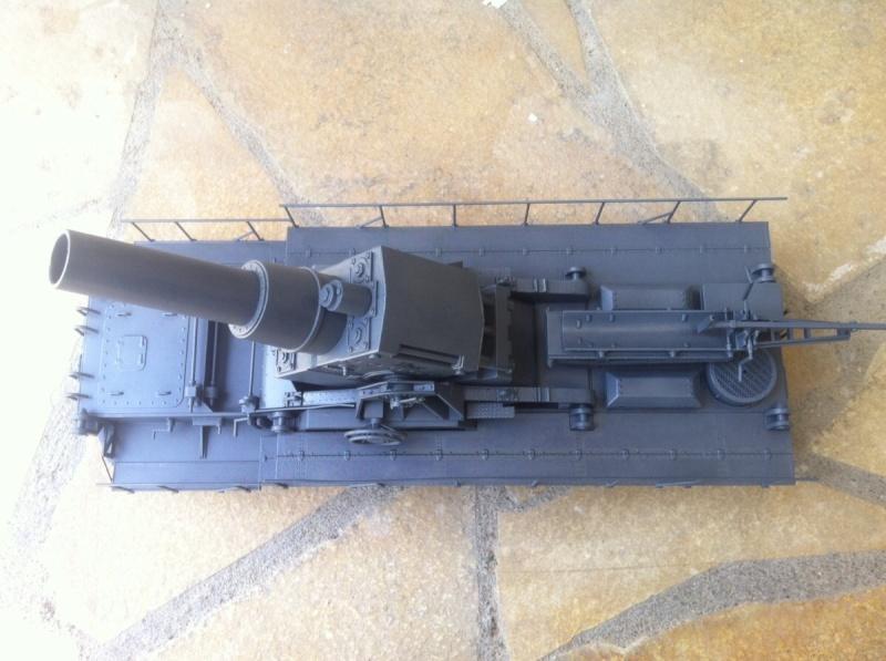 54cm Morser Loki Gerat 041 [Cyber hobby 1/35] -Terminé- Img_0948
