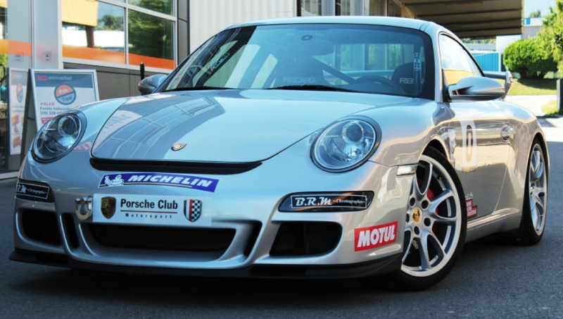 Une 997 Carrera S phase I... - Page 5 Img_5710