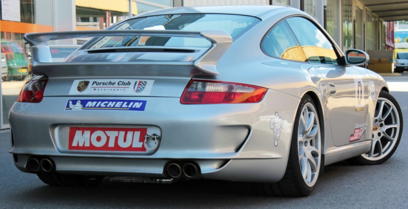 Une 997 Carrera S phase I... - Page 5 Img_5711
