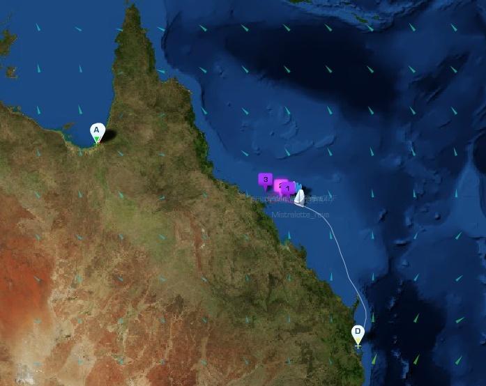 LS:.....AUSTRALIA.10 Captur13