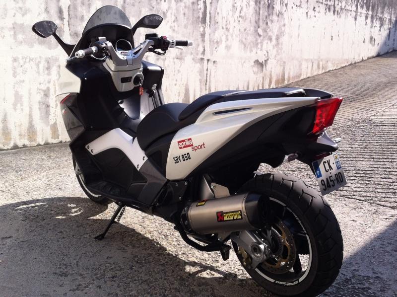 SRV 850 Img_0113