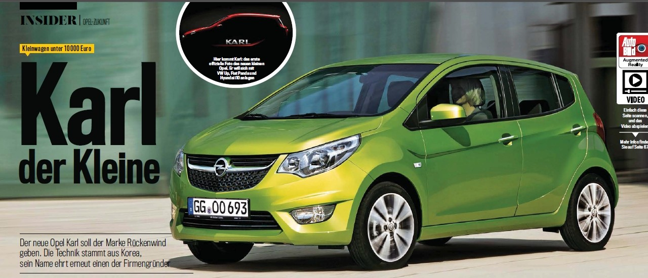 2015 - [Vauxhall/Opel] Viva / Karl - Page 5 Karl10