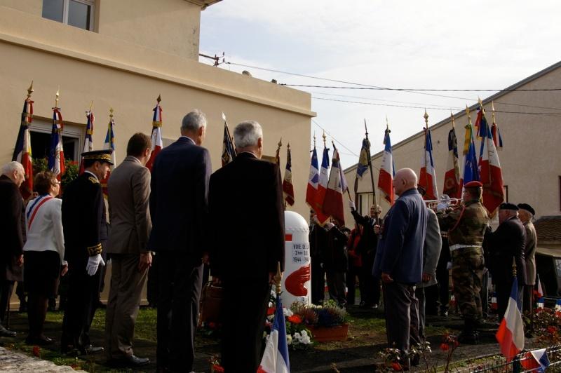 Borne du serment de Koufra: AZERAILLES (54) 13_imx10