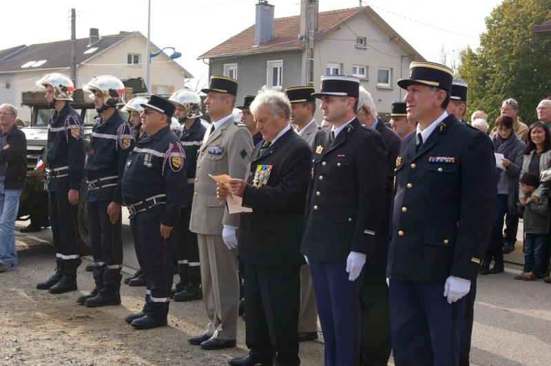 Borne du serment de Koufra: AZERAILLES (54) 14_imx10