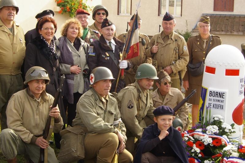 Borne du serment de Koufra: AZERAILLES (54) 22_imx10