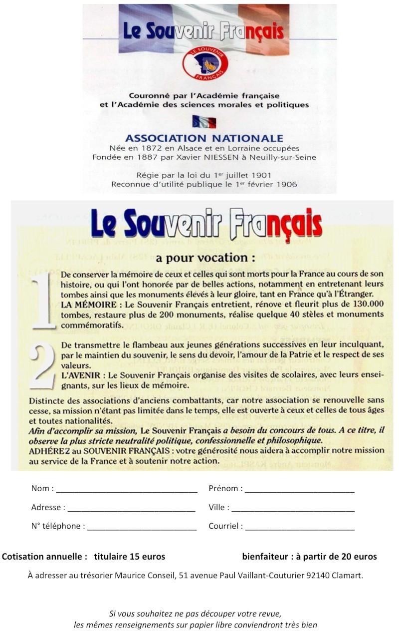 LA LIBÉRATION DE CLAMART (24 août 2014) Clamar43