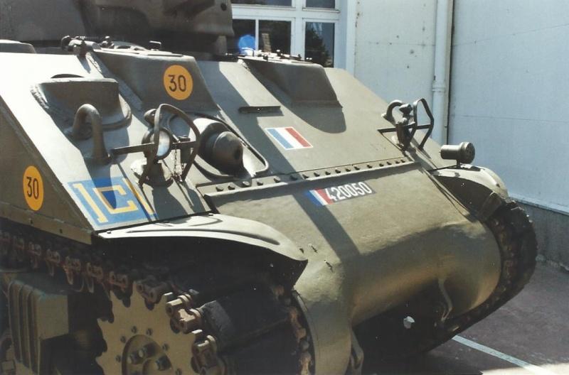 Un autre char [réponse: le CORSE] - Page 2 Corse_12