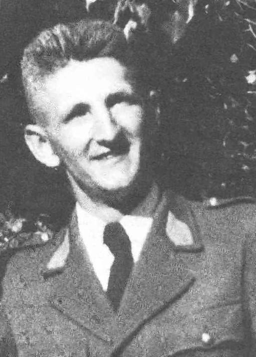 LA BATAILLE DE DOMPAIRE 12-14 septembre 1944 Guigon10