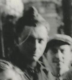 Spahi Roger MARION (3/3/1er RMSM) Louis_10
