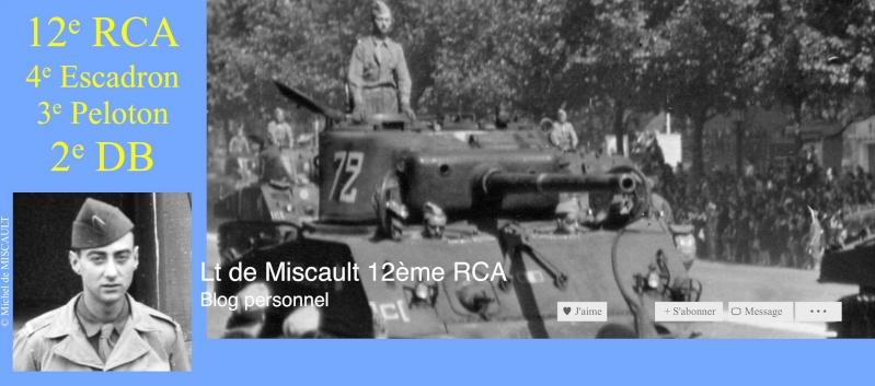 Lt Michel de MISCAULT (3/4/12 RCA) † 11 mai 2015 Lt_de_10