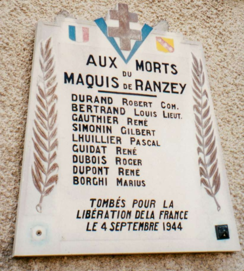 Lt Michel de MISCAULT (3/4/12 RCA) † 11 mai 2015 Ranzey10