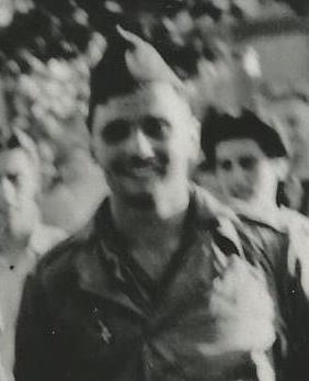 Spahi Roger MARION (3/3/1er RMSM) Roger_10
