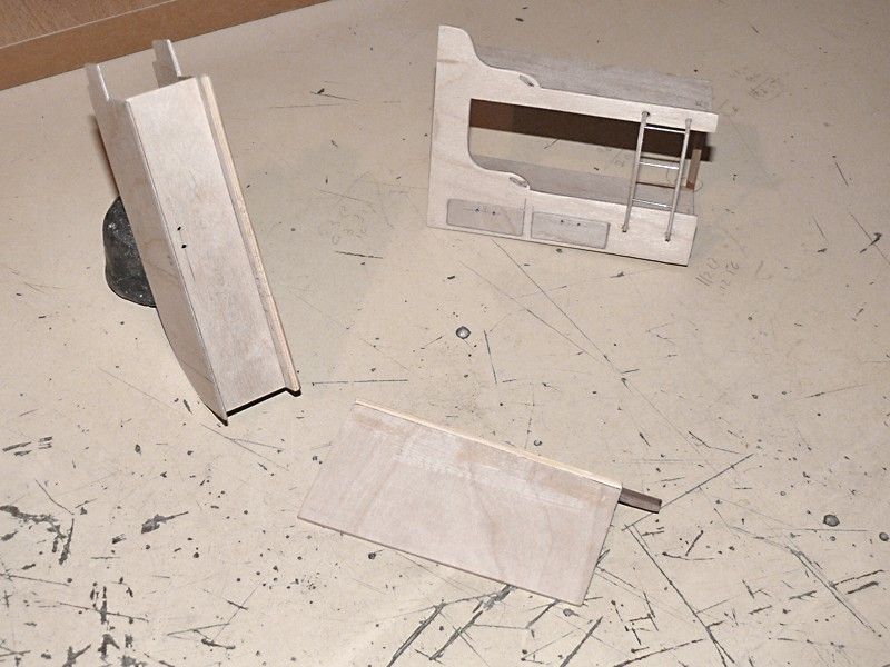 Construction Windstorm 60HJ - Page 5 Elemen12