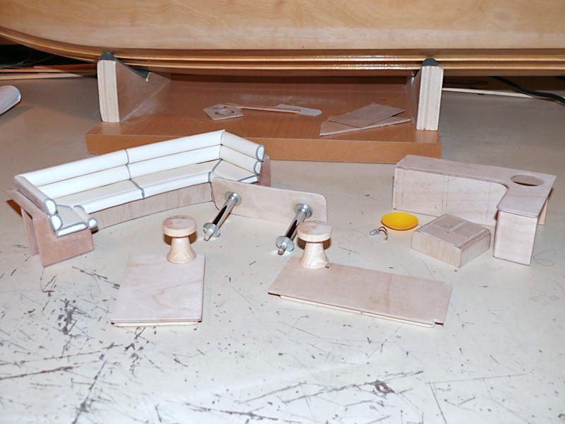 Construction Windstorm 60HJ - Page 5 Elemen13