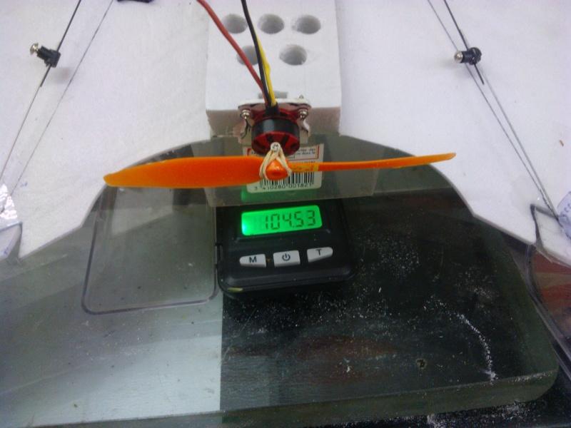construction ailes volantes en depron - Page 3 Wp_00013