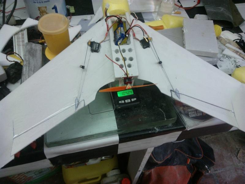 construction ailes volantes en depron - Page 3 Wp_00014