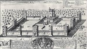 « Plusieurs fois envahi, le village fut pillé sous la Fronde » 1652_213