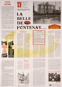 la belle est-elle de Fontenay? Belle_10